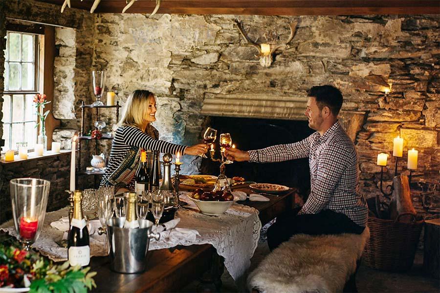5 Night Luxury Queenstown & Fiordland Escape