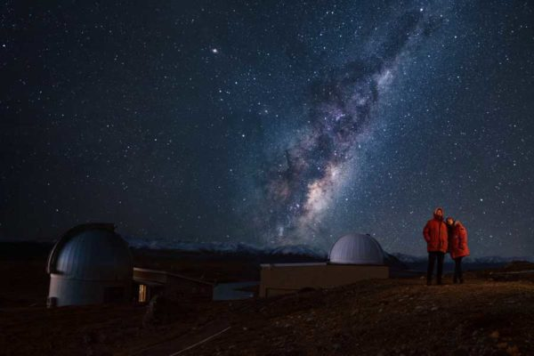Tekapo-Star-Gazing-Mt-John-Observatory