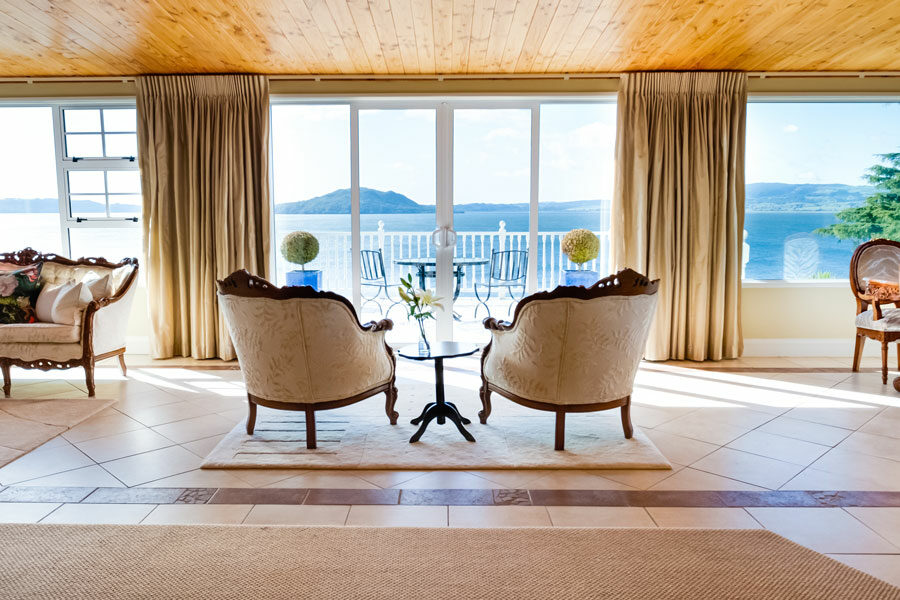 7 Night North Island Luxury Escapes – Deal on Now