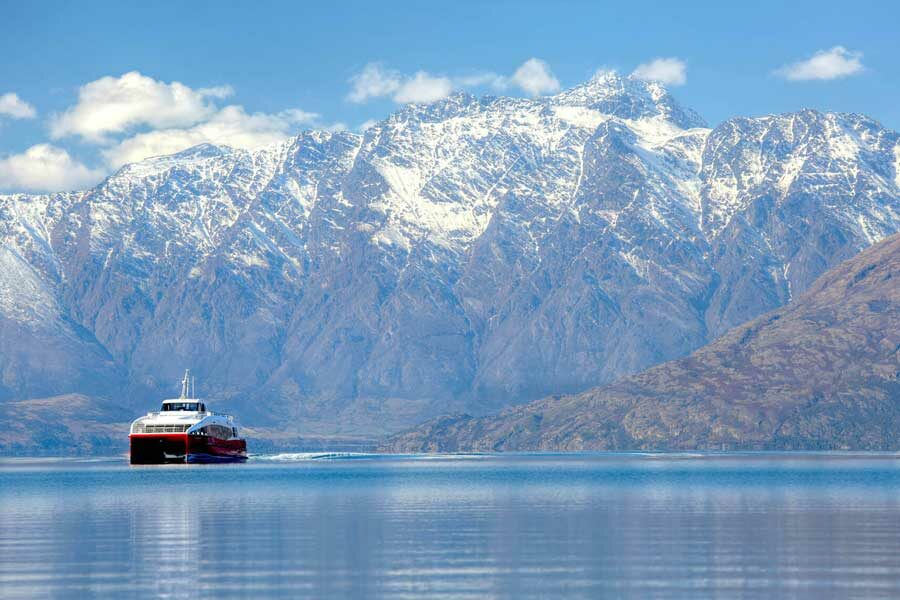 Things-to-do-in-Queenstown